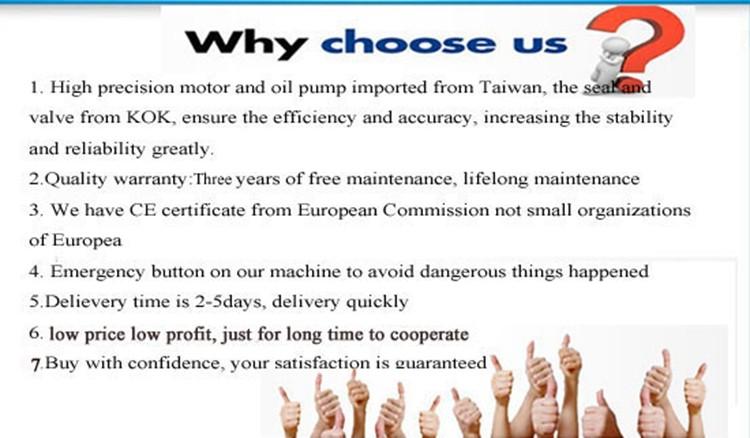 CE 1/8-2 pouces 220 v/380 v hydraulique tuyau sertisseuseCommerce de gros, Grossiste, Fabrication, Fabricants, Fournisseurs, Exportateurs, im<em></em>portateurs, Produits, Débouchés commerciaux, Fournisseur, Fabricant, im<em></em>portateur, Approvisionnement