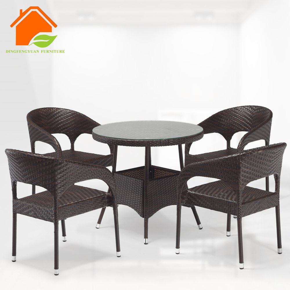 Patio Furniture Parts Suppliers And Manufacturers At Alibaba
