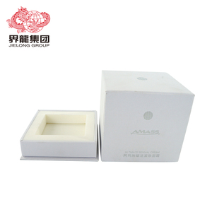 elegant perfume packaging box design templates elegant perfume