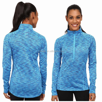 sports clothing manufacturers china sports clothing suppliers