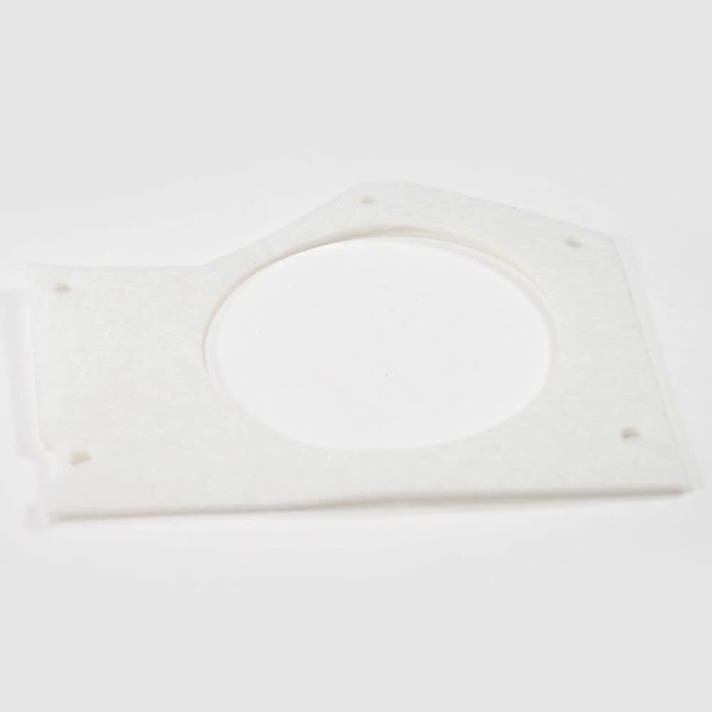Cheap Trane Furnace Parts Diagram Find New Upgraded Circuit Board Replacement Kit American Standard Get Quotations Gkt03081 Vent Motor Gasket Genuine Original Equipment Manufacturer Oem Part For
