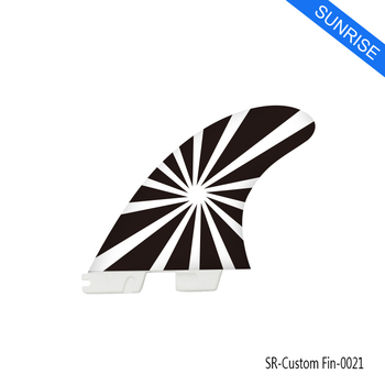 NEW Design FCS2 surfboard fins surfing fin for sale