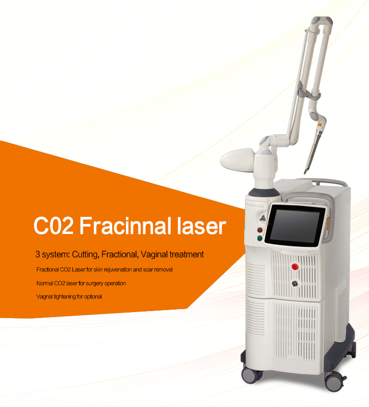 4d Fotona Sp Dynamics Laser Resurfacing Treatment Fractional Laser Machine  - Buy Fotona Sp Dynamics Laser,4d Fotona Laser,4d Laser Machine Product on