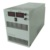 20kw programmable dc power supply