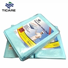 Wholesale Custom Disposable Under Pad For Adult