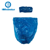 Disposable Waterproof Medical Sleeve Cover