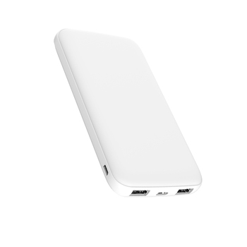 bbd3d2af7d375a power bank rate list mobile power bank price check online best power bank  offers