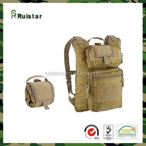 discount 911 tactical backpack camping backpack from china