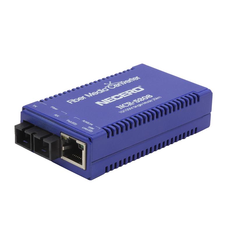 Otdr mini olt onu gpon epon gepon catv wifi equipment OEM manufactory  supply rohs fiber optic media converter