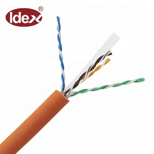 House Wiring Cable H07vk Wire H07vu H07vr H05vk - Engine ... on cat 6 tools, cat c15 wiring-diagram, cat5 cable diagram, cat 6 cabling diagram, installation diagram, cat 6 jack diagram, cat 6 plug diagram, cat 5 wiring jack schematic, cat 6 pin diagram, cat 5 wiring home, cat 3 wiring, cat 6 connector, cat 5 diagram, cat cable diagram, cat 6 pinout, cat 5 vs cat 6, cat 5 wiring configuration, cat 6 connection diagram, 15-pin vga cable diagram, cat 6 punch down diagram,