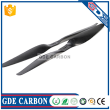 New breed molding carbon fiber product, molding carbon fiber profiles