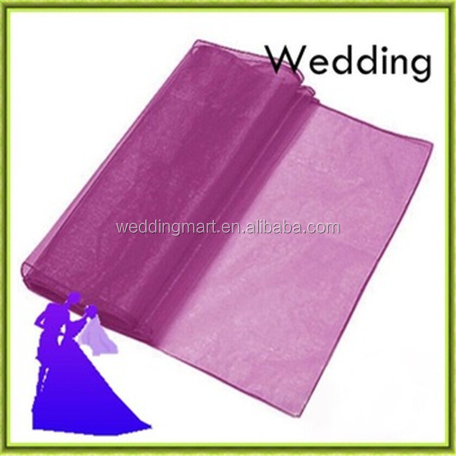 cheap table runners cheap table runners suppliers and at alibabacom