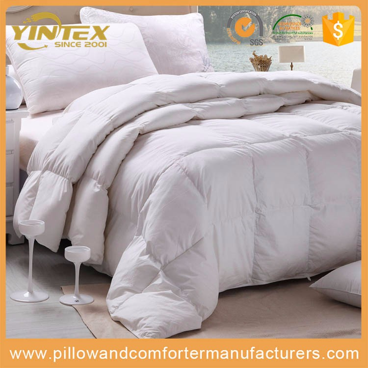 China market feather print duvet cover