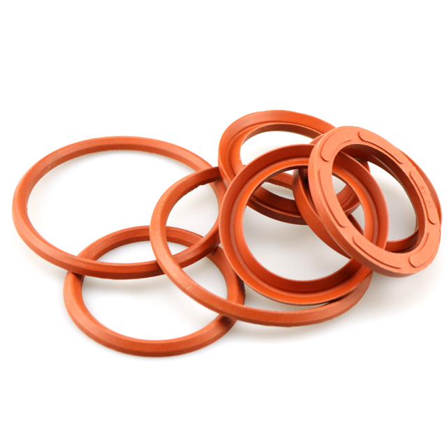 Polytetrafluoroethylene V-type Packing Ring Used For Mud Pump Parts Seal  -  Buy Radial Packing Ring,Gland Packing Ring,Used Class Rings Product on