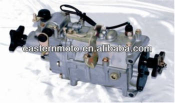 4 Speeds Transmission Gear Box For Tricycle/4 Speed Gear Box For 3 Wheel  Motorcycle In Peru Colombia Egypt Morocco - Buy 4 Speeds Transmission Gear