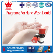 Fragrance For Hand Wash Liquid