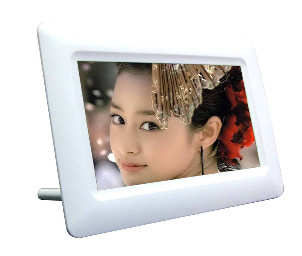 Battery operated digital photo frame battery operated digital battery operated digital photo frame battery operated digital photo frame suppliers and manufacturers at alibaba jeuxipadfo Gallery