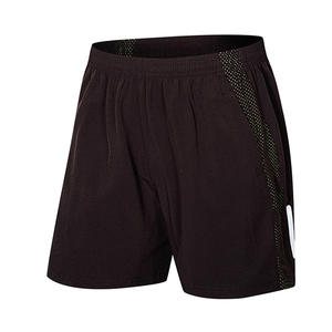 wholesale tatting gym pants tat in running wear unisex quick dry running shorts Sports Shorts Gym Shorts