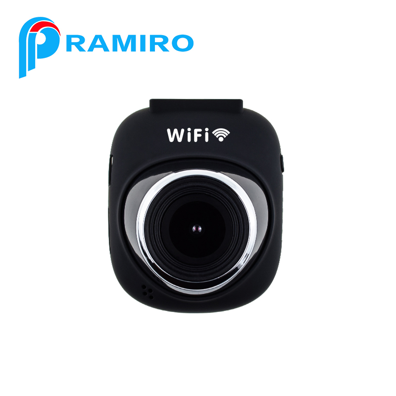 Car camera T100W car video cam dvr with wifi car camera novatek