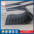 Ground protection anti dirt plastic construction access mats