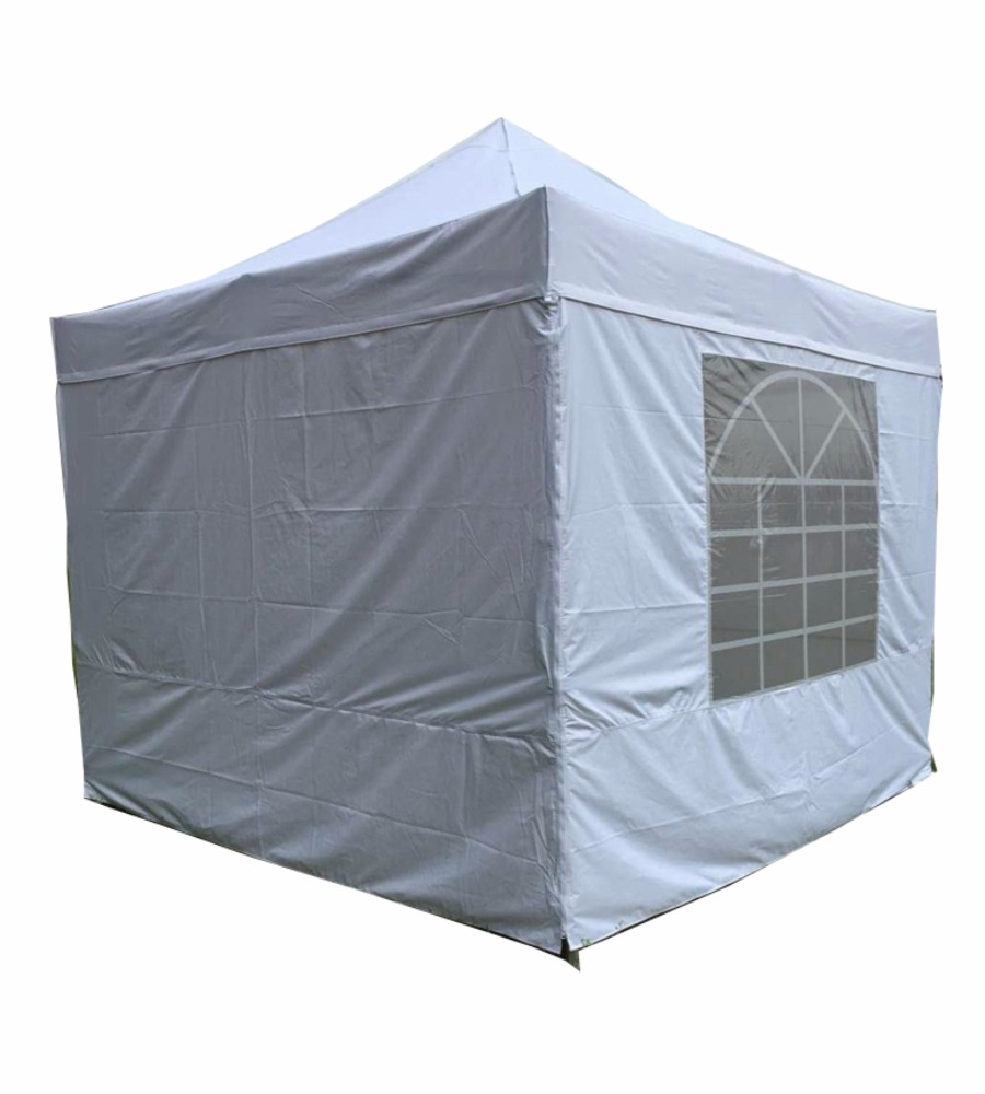 hot sales 2a49f 948f1 Customized Logo Aluminum Frame Aldi Pop Up Beach Tent Gazebo - Buy Aldi Pop  Up Beach Tent,Customized Logo Aldi Pop Up Beach Tent,Aluminum Frame Aldi ...