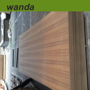 25mm plywood sheet/surface sanded plywood