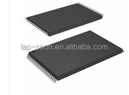 TSOP Flash IC TE28F320C3BD70