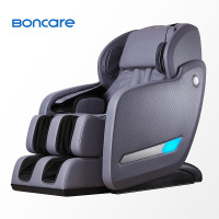 zero gravity shiatsu massage chair/china luxus massagesessel/high tech