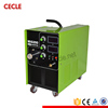 New condition igbt portable welding machine price