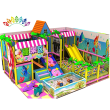 Officiële Auto Model Kids <span class=keywords><strong>Speelhuis</strong></span> Games Funny Soft Play Apparatuur <span class=keywords><strong>voor</strong></span> infantil