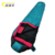 Waterproof Travel Sleeping Bag Camping,Double Sleeping Bag