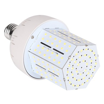 House Hold Led Light Chip Housing For Dimmable Led Bulbs 7w E27 ...