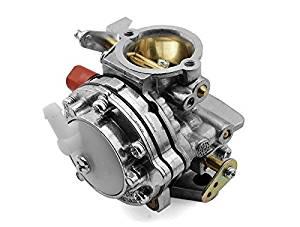 Cheap Stihl Carburetor, find Stihl Carburetor deals on line