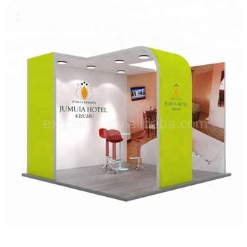Exhibition Booth Decoration : Shell scheme exhibition booth decoration buy exhibition booth