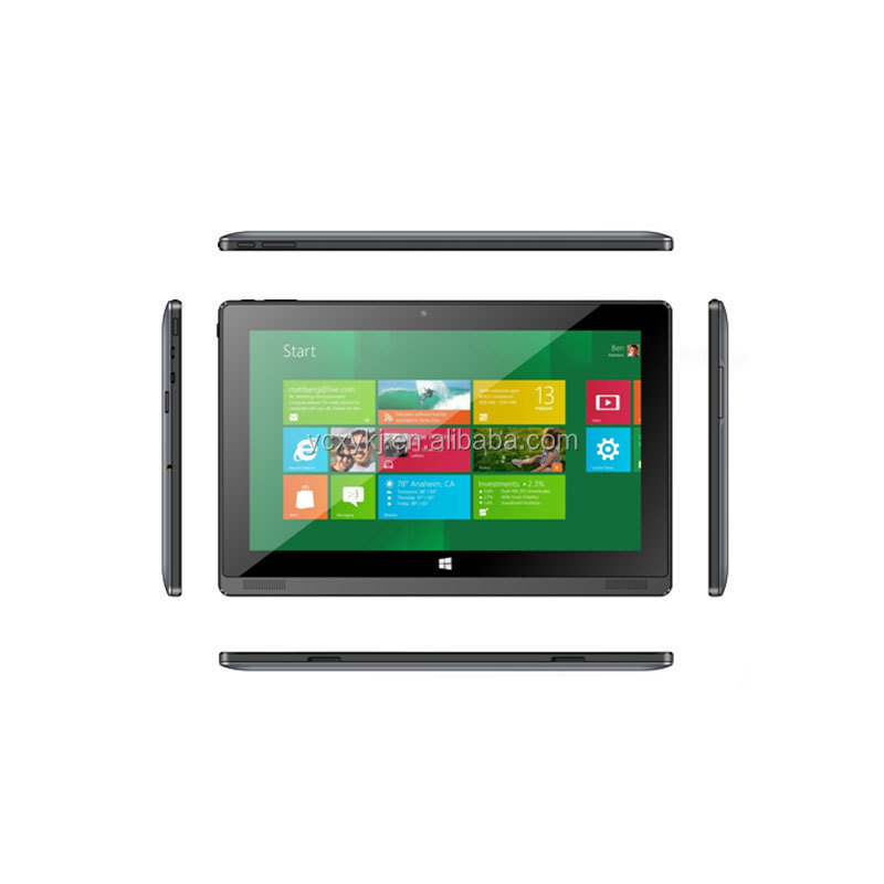 10.6 inch 1366*768 IPS touch screen rugged tablet pc