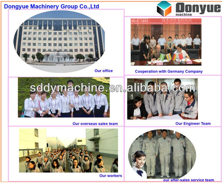 Small Scale Industries Machines Made In China/ German Electric ...