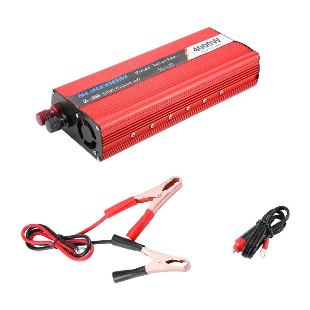 Cheap 12v Transformer Plug Find Deals On Line Shortcircuit Us Laptop Power Adapter 110v Ac Get Quotations High Conversion Efficiency 4000w Modified Sine Wave Inverter Dc12v To 110 120v Converter