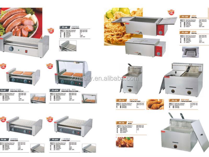Electric Food Truck Hot Dog Carts Tuk Tuk Food Car Buy