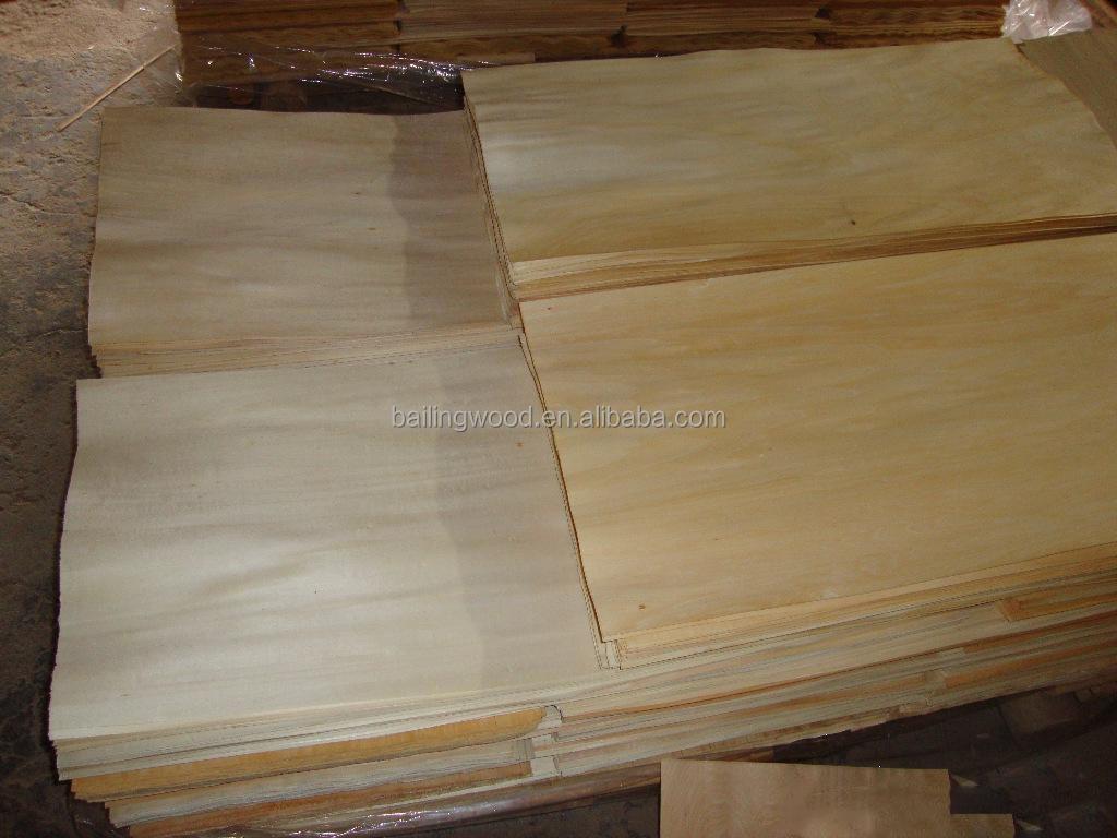White oak wood veneer for mdf buy