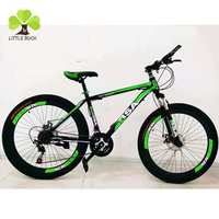 Promotional Cheap steel bike mtb Hot selling carbon mtb bike 29 new model carbon frame mtb mountain bike
