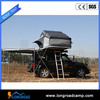 new choice soft round car roof top tent