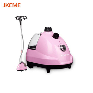 Trending hot products new product cheap garment steam iron