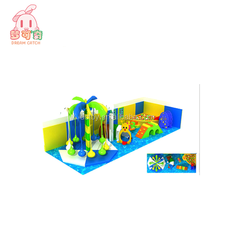 Popular kids entertainment fashion crazy safe design themes india playground for sale