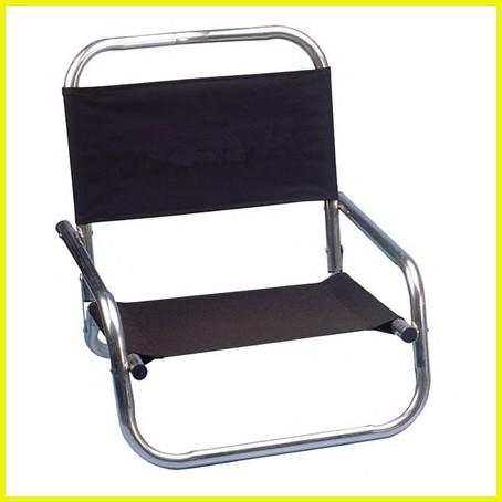 Pendaison Portable Vente Chaude Chaise Pliante Chaise Pliante Selle