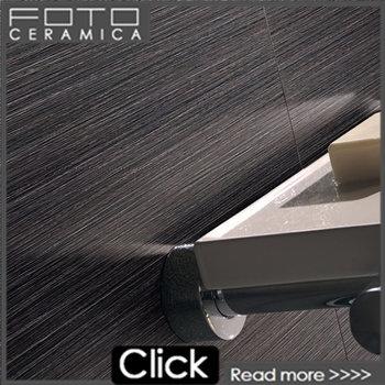 2015 Neueste Design Badezimmer Boden Wand Glasierte Porzellan Teppichfliesen Buy Teppichfliesen Fliesen Teppich Feinsteinzeug Product On Alibaba Com