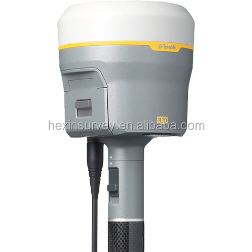 Trimble R10 Gnss Receiver Price For Sale - Buy Trimble R10 Gnss Receiver  Price,Gps Rtk Trimble,Trimble R10 Gps Product on Alibaba com