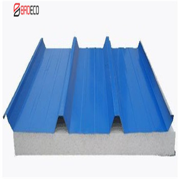 Lowes Metal Roofing Cost Insulated Roofing Panels Polyurethane Puf Panel Buy Insulated Roofing Panels Polyurethane Puf Panel Puf Panel Product On Alibaba Com