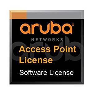 Cheap Aruba 620 Controller, find Aruba 620 Controller deals