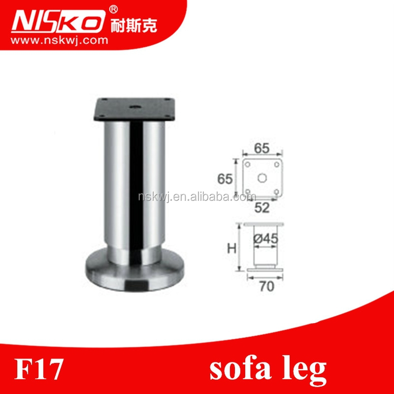 Desk Leveling Feet, Desk Leveling Feet Suppliers And Manufacturers At  Alibaba.com
