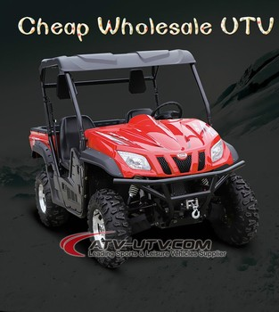 cheap china utv 4x4 utility atv farm vehicle for sale buy utv 4x4 utility atv farm vehicle. Black Bedroom Furniture Sets. Home Design Ideas